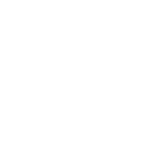 AACMAC